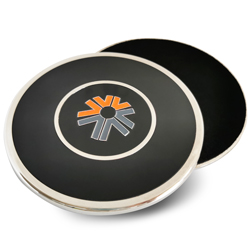 coffee cup mat drinking glass coaster